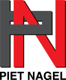 Piet Nagel BV Logo